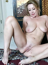Milfs and Cougars 15
